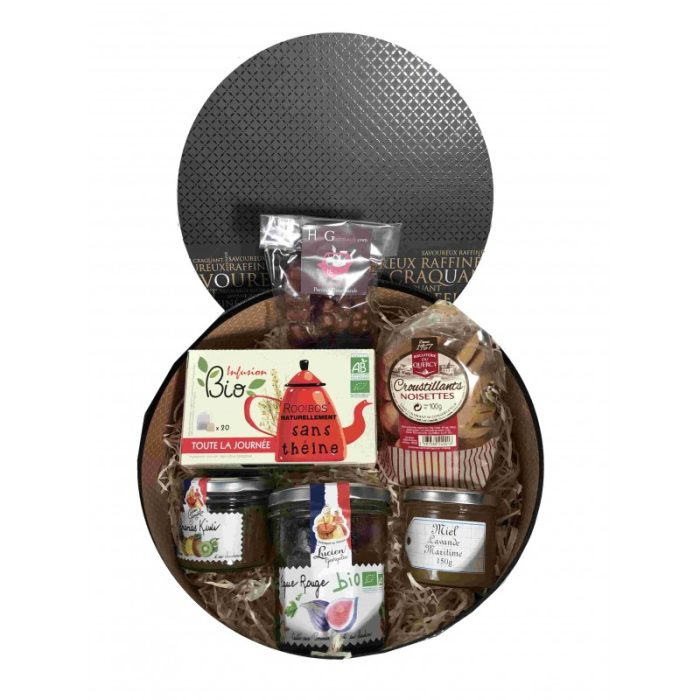 the_french_basket_'j'aime_ma_mamie'_gift_box_the_artisan_food_company