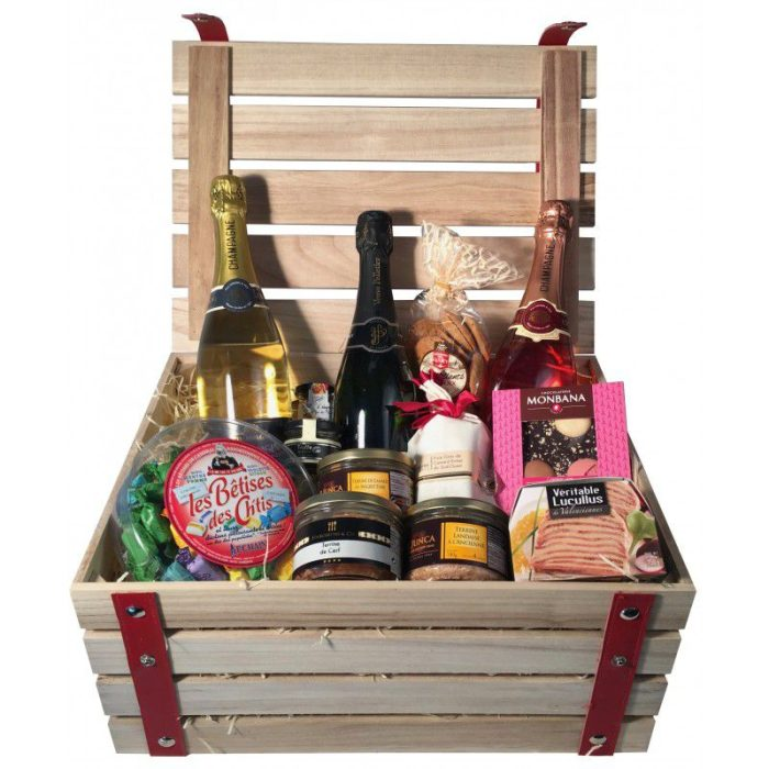 the_french_basket_'l'exception'_gift_box_the_artisan_food_company