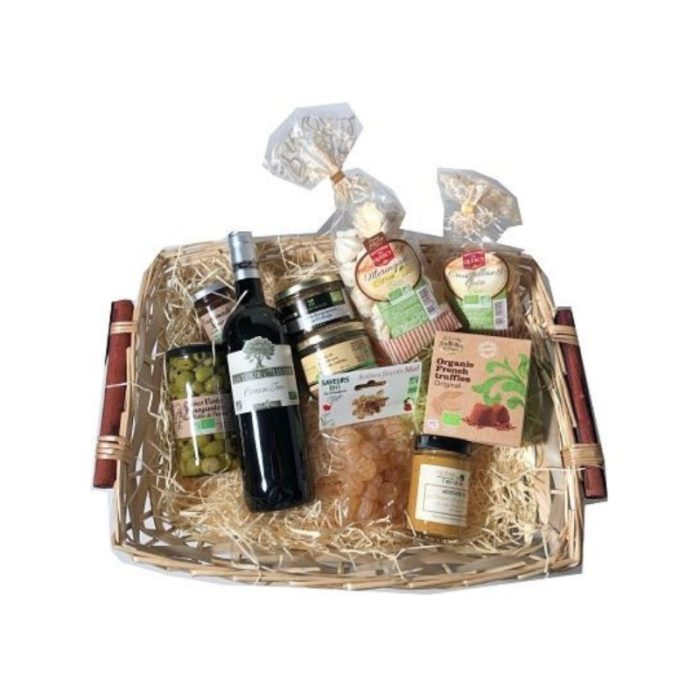 the_french_basket_large_organic_gourmet_box_the_artisan_food_company