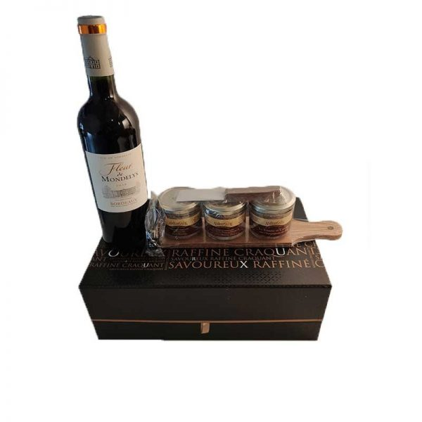 the_french_basket_'le_bordeaux'_gourmet_box_the_artisan_food_company