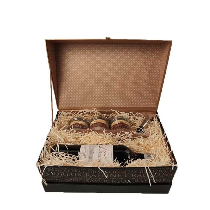 the_french_basket_'le_bordeaux'_gourmet_box1_the_artisan_food_company
