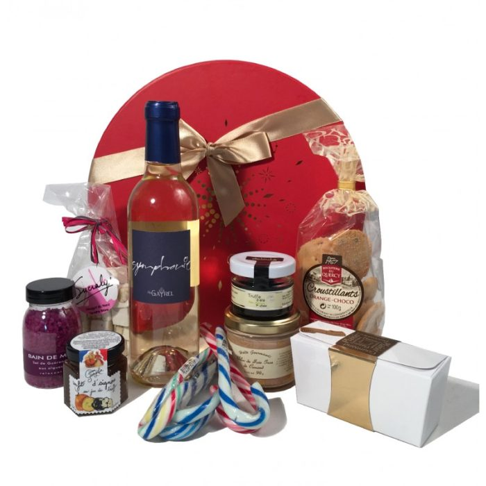 the_french_basket_'le_délicieux'_gourmet_box_the_artisan_food_company