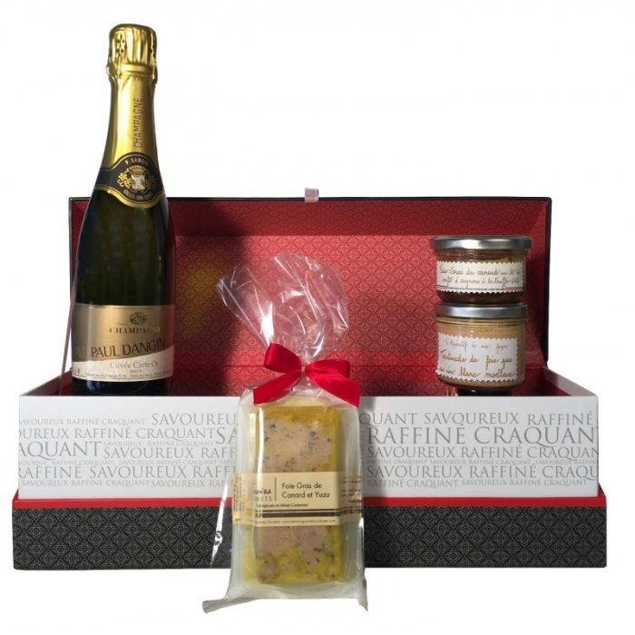 the_french_basket_'maman_et_son_foie_gras'_gourmet_box_the_artisan_food_company