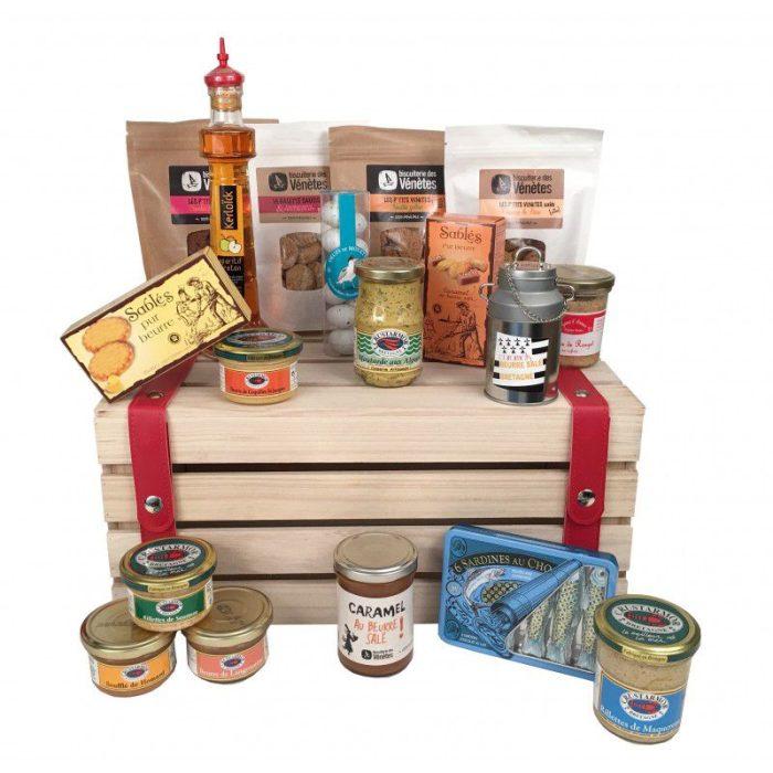 the_french_basket_'méli_mélo'_box_the_artisan_food_company