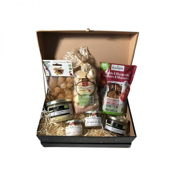 the_french_basket_organic_aperitif_box_the_artisan_food_company
