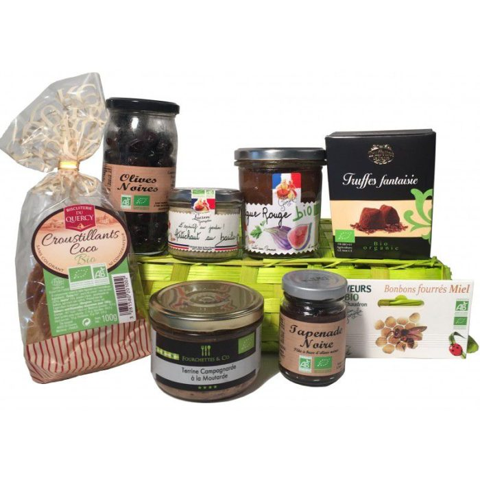 the_french_basket_organic_gourmet_xmas_box_the_artisan_food_company