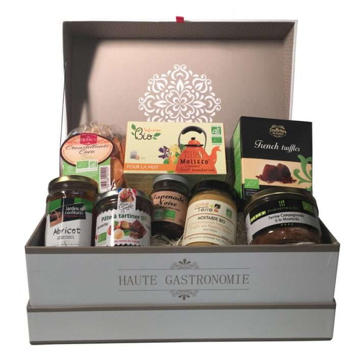 the_french_basket_organic_'haute_gastronomie'_gourmet_box_the_artisan_food_company
