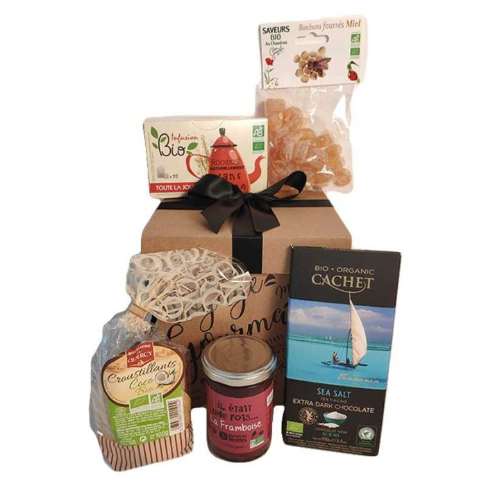 the_french_basket_organic_relaxtion_gourmet_box_the_artisan_food_company