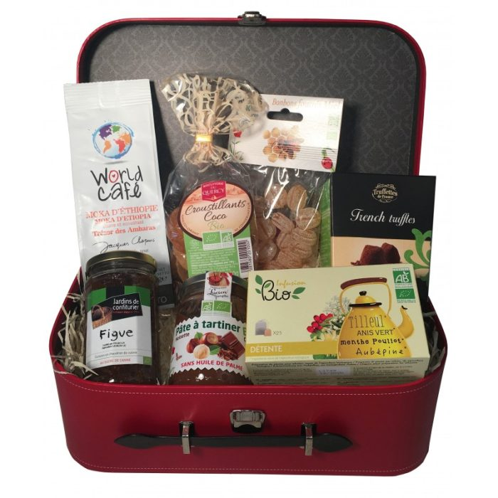the_french_basket_organic_'voyage_gourmand'_box_the_artisan_food_company