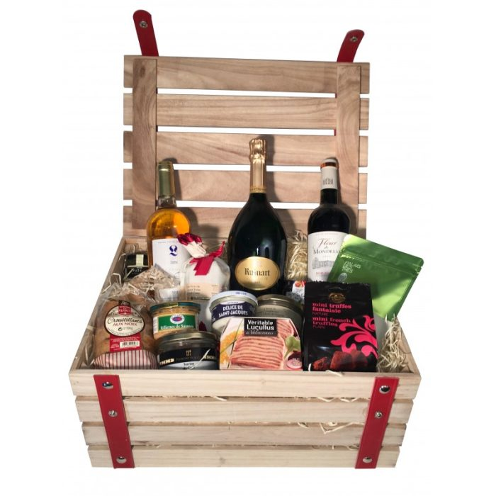 the_french_basket_prestige_gourmet_hamper_the_artisan_food_company