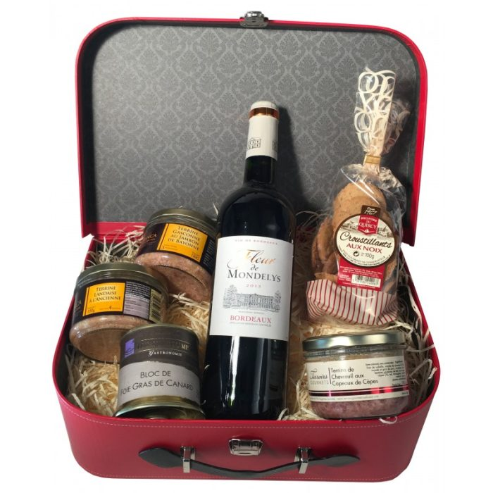 the_french_basket_'retour_du_sud-ouest'_gourmet_box_the_artisan_food_company