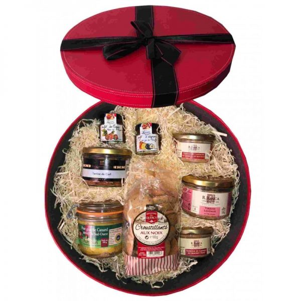 the_french_basket_south-west_gastronomy_gift_box_the_artisan_food_company