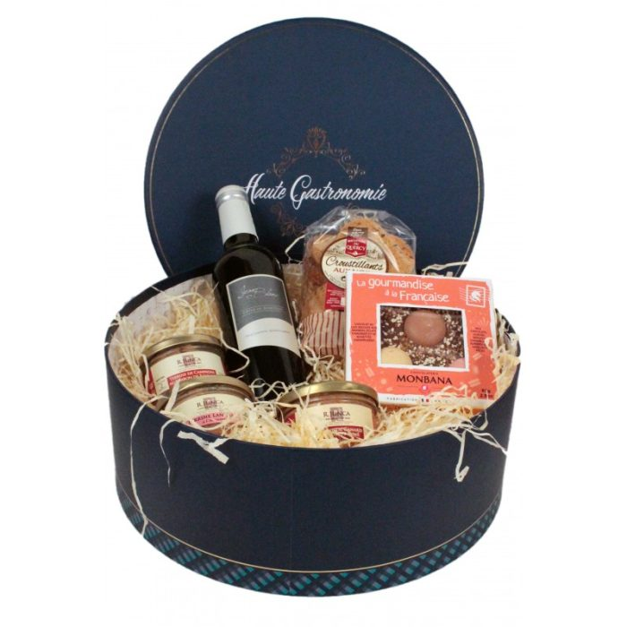 the_french_basket_south_west_souvenir_gourmet_box_the_artisan_food_company