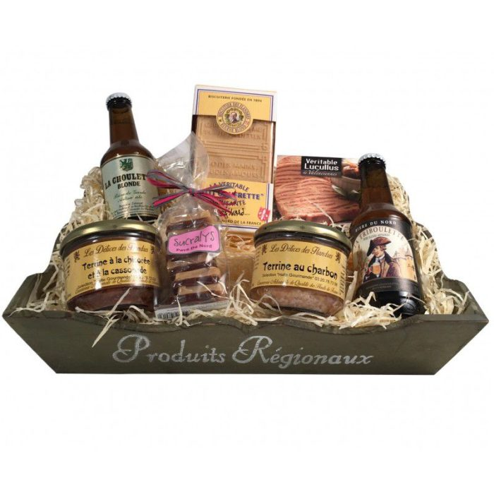 the_french_basket_sweet_and_savoury_box_the_artisan_food_company