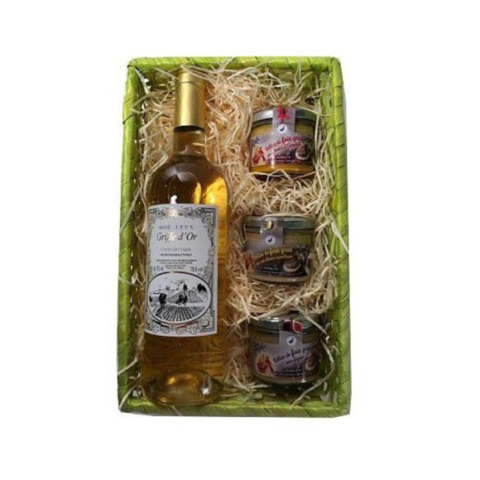 the_french_basket_tartinades_du_sud_ouest_gourmet_box