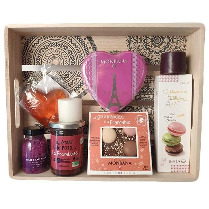 the_french_basket_temptation_gift_box_the_artisan_food_company