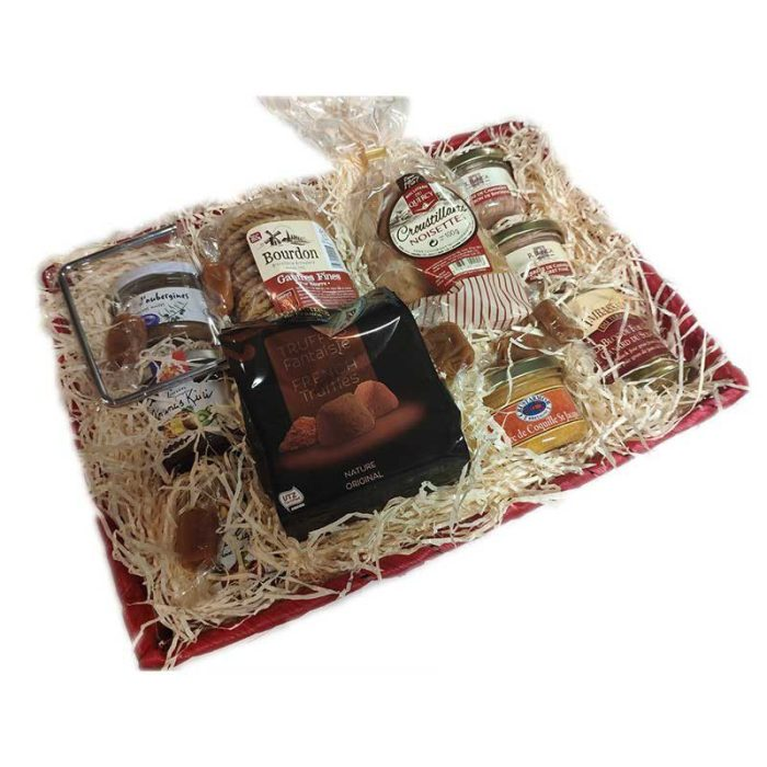 the_french_basket_'terroirs_de_france'_gift_box_the-artisan-food-company
