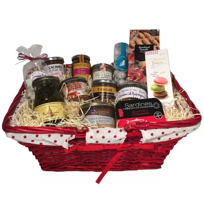 the_french_basket_'tour_de_france'_gourmet_box_the_artisan_food_company