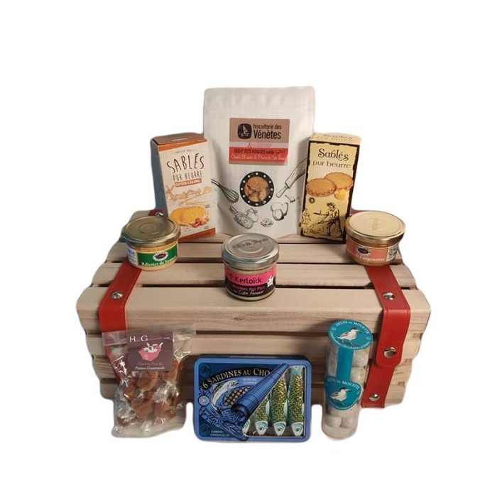 the_french_basket_'traversée_de_la_bretagne'_gourmet_box_the_artisan_food_company