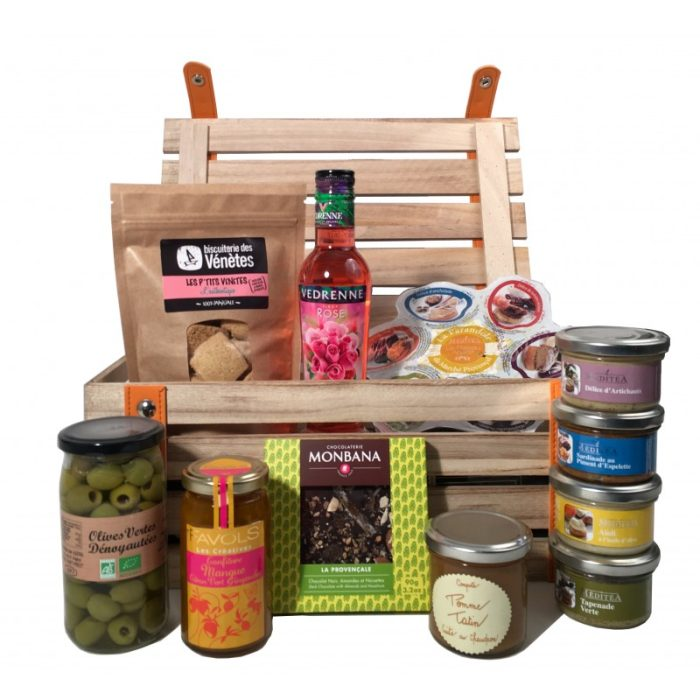 the_french_basket_'traversée_de_la_provence'_gourmet_box_the_artisan_food_company