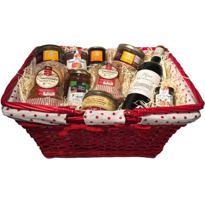 the_french_basket_'traversée_du_sud_ouest'_gourmet_box_the_artisan_food_company