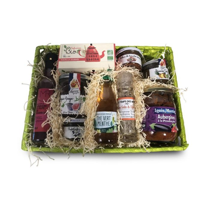 the_french_basket_vegan_box