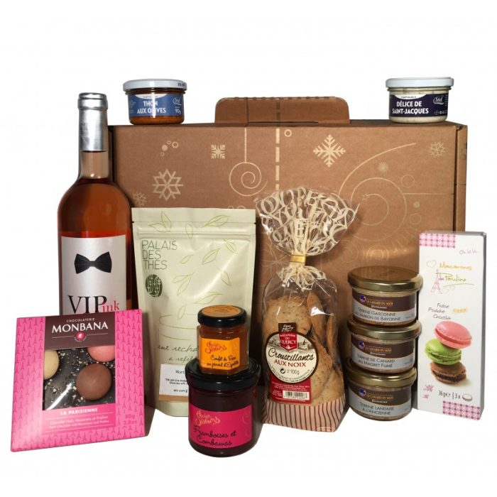 the_french_basket_'voyage_des_sens'_gourmet_box_the_artisan_food_company