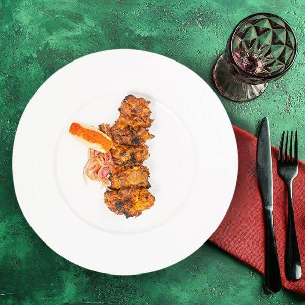 behdgi_murgh_northern_indian_the_artisan_food_company
