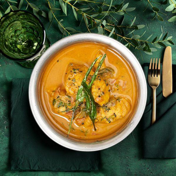 bhapa_indian_monkfish_the_artisan_food_company