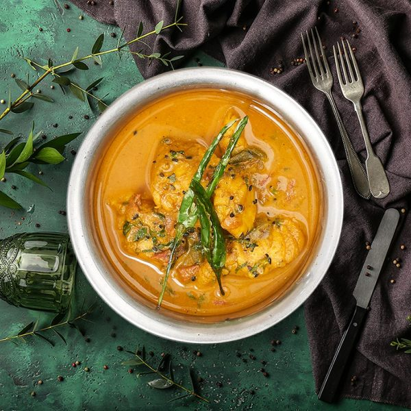 bhapa_monkfish_kolkata_the_artisan_food_company