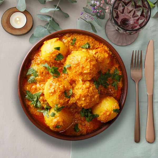 dum_aloo_indian_curry_the_artisan_food_company