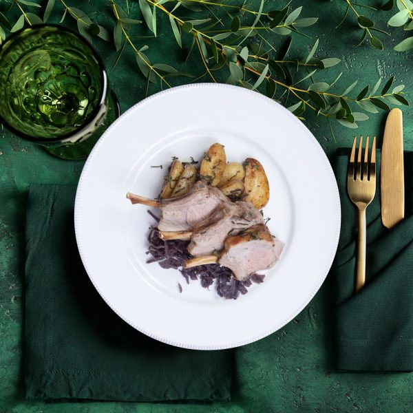 french_trimmed_rack_of_lamb_the_artisan_food_company