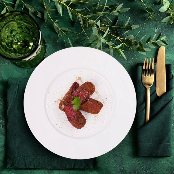 indian_beetroot_cutlets_the_artisan_food_company