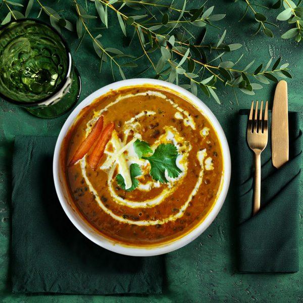 indian_dal_makani_the_artisan_food_company