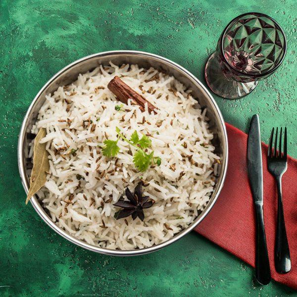 indian_jeera_paulo_rice_the_artisan_food_company