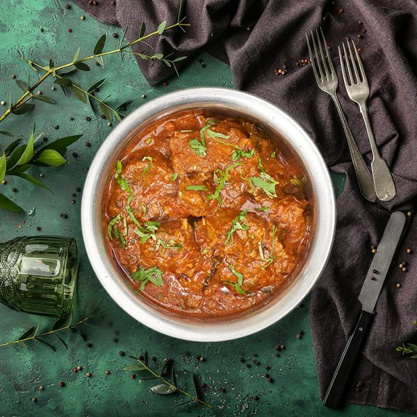 indian_laal_mass_curry_the_artisan_food_company