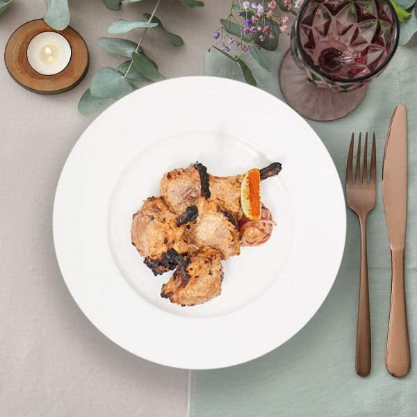 indian_lamb_passanda_chops_the_artisan_food_company