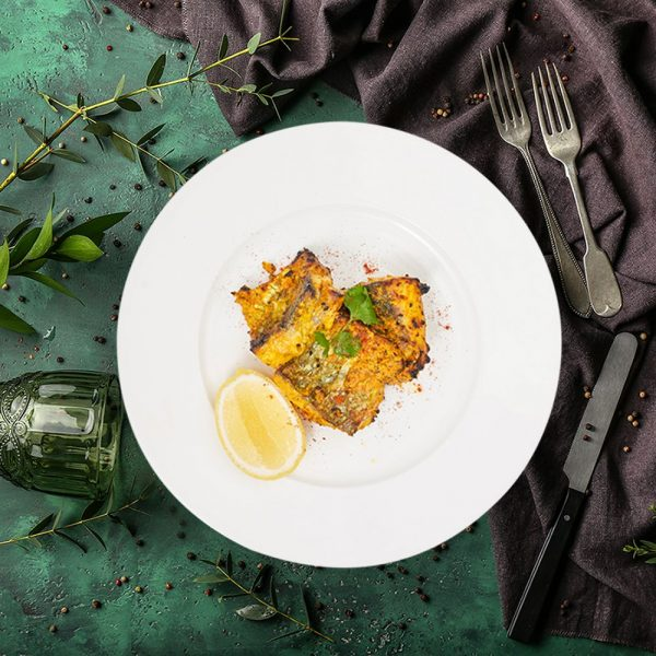 indian_stone_bass_the_artisan_food_company