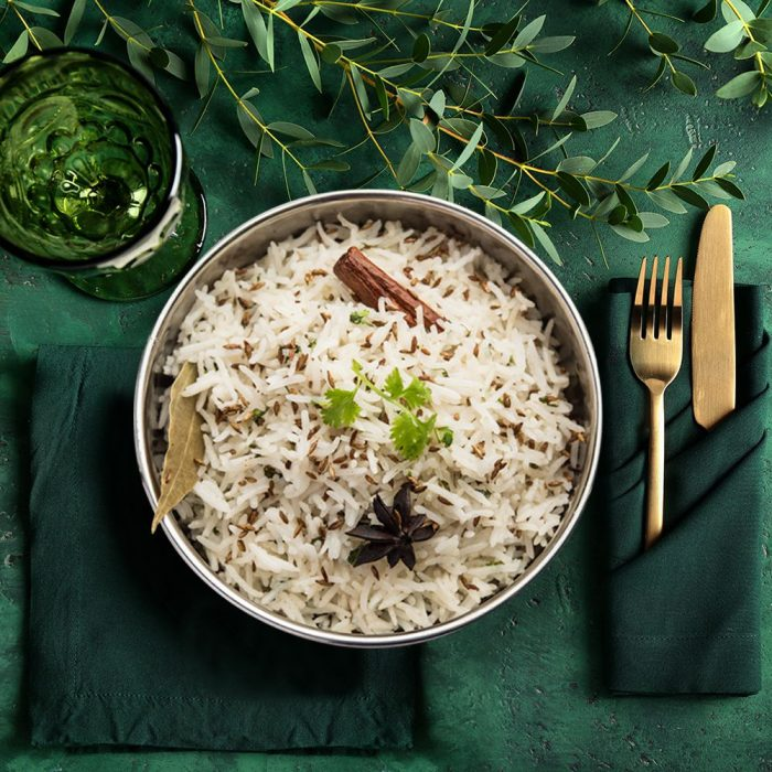 jeera_indian_paulo_rice_the_artisan_food_company