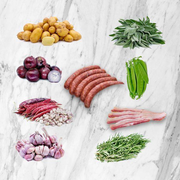 mergeuz_sausages_stew_the_artisan_food_company
