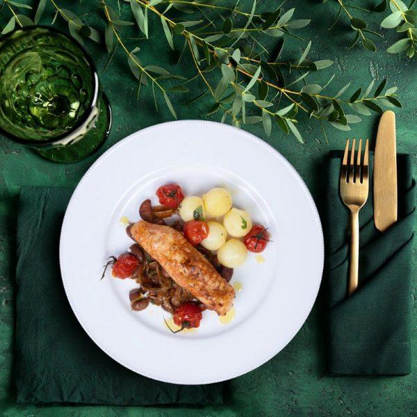 monkfish_with_chorizo_&_italian_cherry_vine_tomatoes