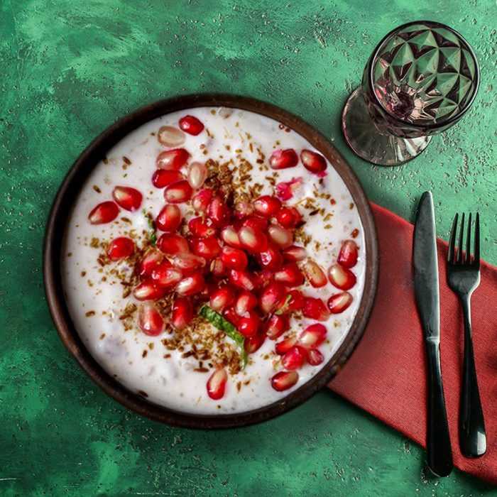 pomegranate_&_cumcumber_raita_the_artisan_food_company