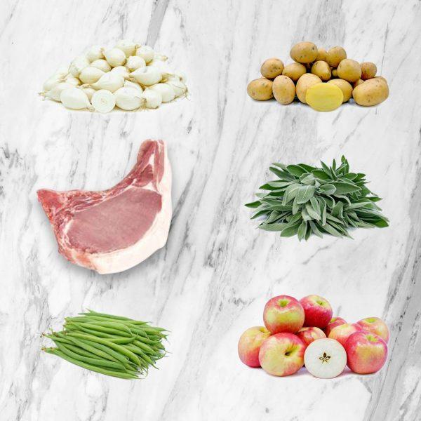 pork_chops_with_apple_and_sage_the_artisan_food_company