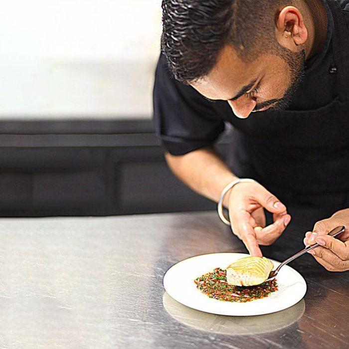 preet_tandi_nobu_london_the_artisan_food_company