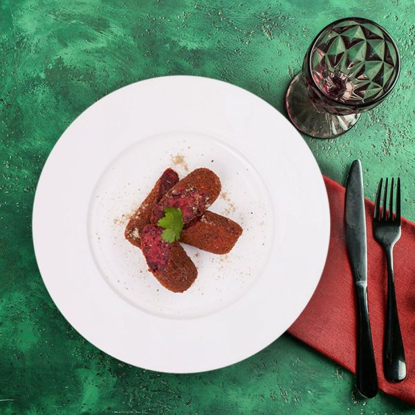 preet_tandis_beetroot_cutlets_the_artisan_food_company