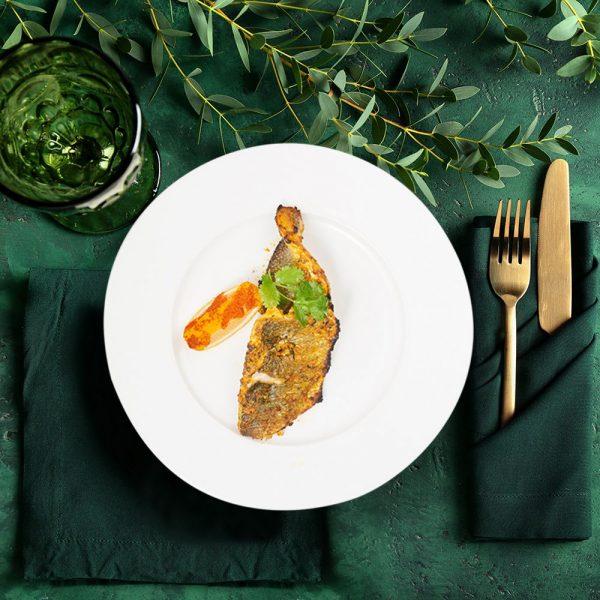 samundri_machli_fish_the_artisan_company