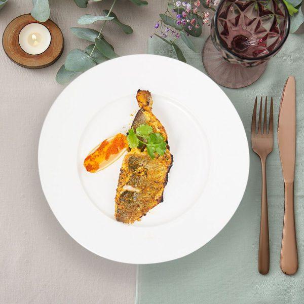 samundri_machli_indian_fish_the_artisan_company