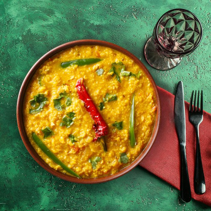 indian_tadka_dal_the_artisan_company