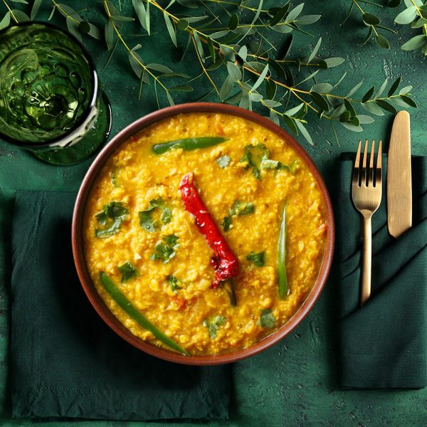 tadka_dal_the_artisan_company