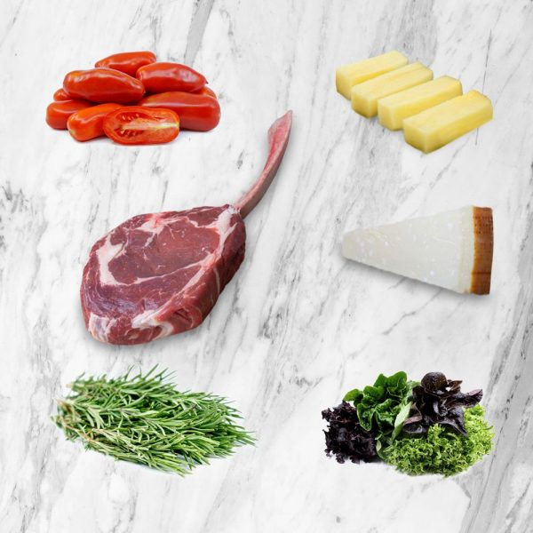 tomahawk_steak_with_rosemary_the_artisan_food_company